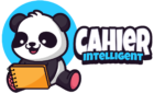 Cahier Intelligent