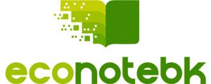 Meilleurs marques de cahiers réutilisable Econotebk