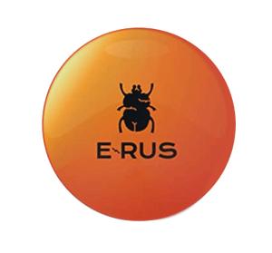 Meilleurs marques de cahiers réutilisable Erus