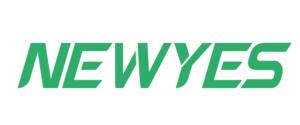 Meilleurs marques de cahiers réutilisable Newyes