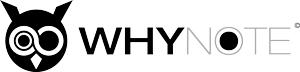 Meilleurs marques de cahiers réutilisables Whynote