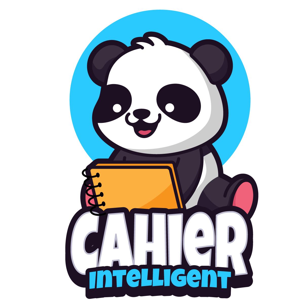 Logo cahier intelligent 1200x1200